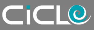 Ciclo Logo