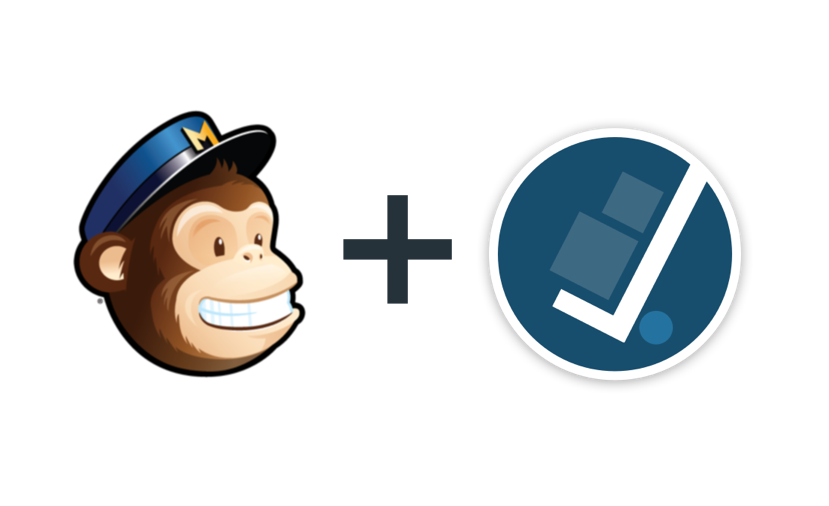 mailchimp-moverbase